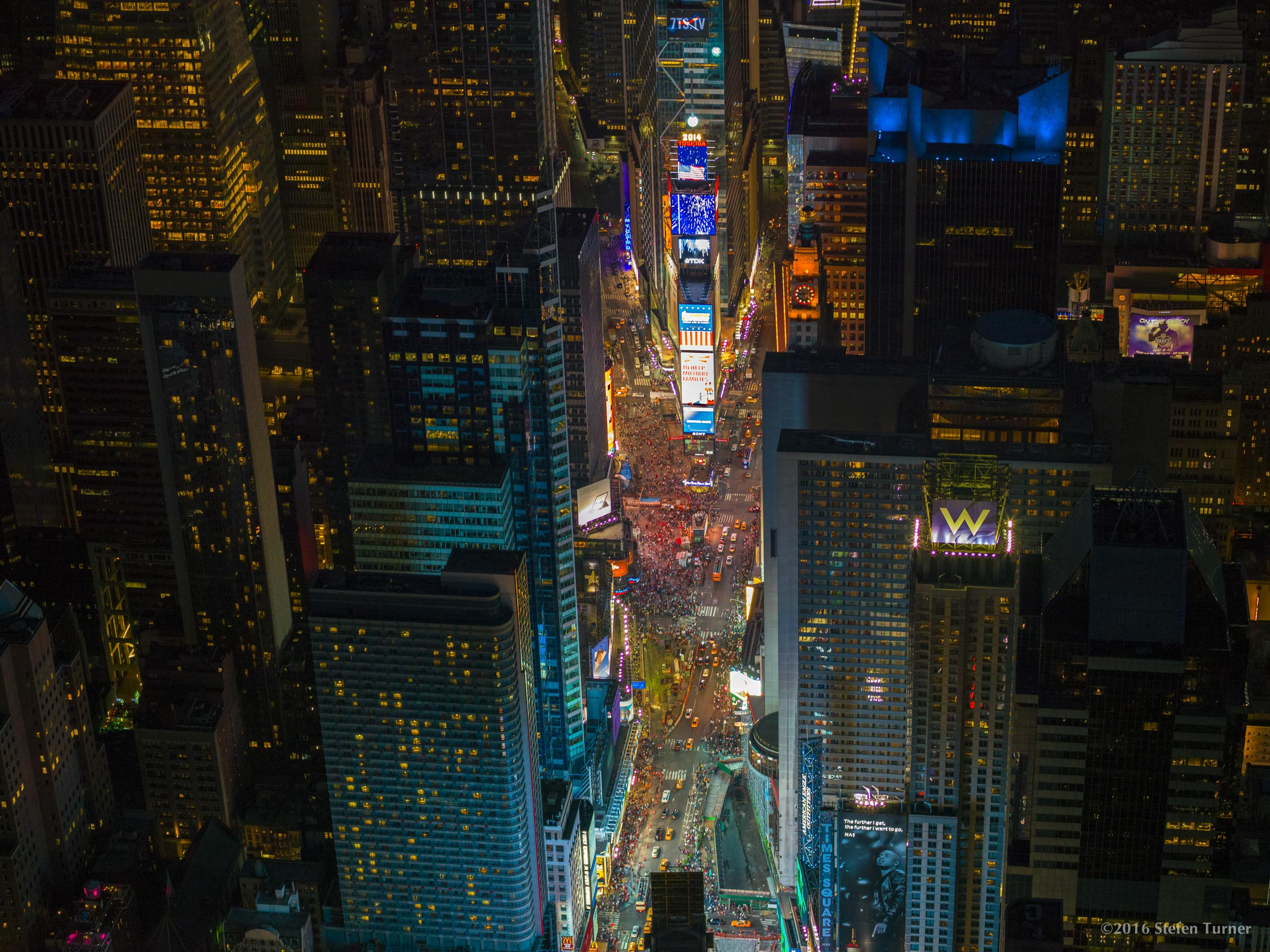 NY Aerial PhotographerB0002716-Edit